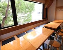 鉄板ふくみみ 錦一丁目堀川店
